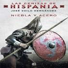 El objetivo del diablo es destruir España (Hispania)