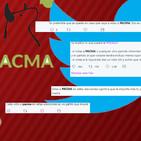 PACMA, la amenaza de la izquierda en Twitter