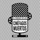 Episodio 05: 'Cine y videojuegos para Poochistas'