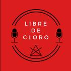 Grandes shows en Chile