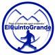 Podcast @ElQuintoGrande 4x63 Real Madrid 2-1 Valencia / Previa Champions