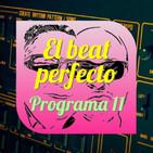 El beat perfecto - Programa 11: Paul Simon, KMFDM, Hookworms, Jerskin Fendrix, Battles, Prince, Jb Dunckel, y más...