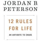 (2 de 13) Audiolibro 12 reglas para la vida: un antídoto al caos por Jordan B. Peterson