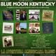 123- Blue Moon Kentucky (17 Diciembre 2017)