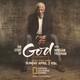 La historia de Dios con Morgan Freeman T3: Leyes sagradas