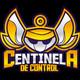 Centinela De Control - Mexicanos que la rompen internacionalmente