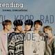 Sol Kpop Radio | Episode 16 **NOW TRENDING**