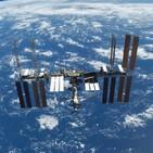 Proyecto Estacion Espacial #documental #ciencia #podcast #astronomia #universo