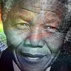 Misterios en Viernes nº272: El efecto Mandela