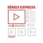 series express - radio igualada - edició 19.03.2020