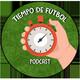 [EP #01] Pronósticos de la temporada 2020-2021|Tiempo de Fútbol Podcast