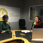 Entrevista sobre la experiencia CALA en Regulación de Conflictos en Los Sábados al Sol