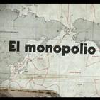 La noche temática - El monopolio del océano