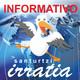 Informativos A5 T2 P3 - 18-09-2019