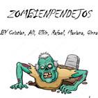 Zombienpendejos CAPITULO 2