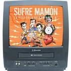 """02x23 Remake a los 80 """"SUFRE MAMÓN """" la Película de Hombres G (1987)"""