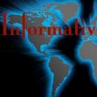 Informativo pacifica martes 14 de julio del 2020.