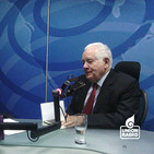 Fernández llamó a la oposición a construir un solo partido con una única propuesta