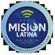 Radio mision latina