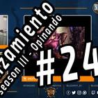 Blizzspot #24   Lanzamiento season III: Nuevo afijo, Nueva raid N/H y nueva dungeon
