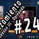 Blizzspot #24 | Lanzamiento season III: Nuevo afijo, Nueva raid N/H y nueva dungeon