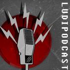 Ludipodcast 2x05