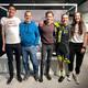 10.- Deportistas paralímpicos, atletas de élite. Hablamos con Alejandro Sanchez Palomero, Juanjo Méndez y Claudia Grau