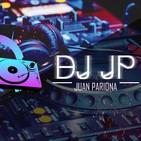 Mix Plan B - Lo Mejor de Plan B (REGGAETON) By Juan Pariona