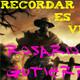 CAP 125 El Asesino Rosario Gutierrez Porfirio Cadena