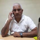 Rubén Aguilar en Pulso Gremial - Cadena Máxima - Sábado 8 Febrero 2020