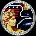 Serie Lunar 012 - DESPEDIDA