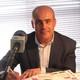 Candidato a la Alcaldía PSOE Raúl Castilla/Elecciones Municipales 2019