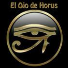 El Ojo de Horus 16X2 dia 19-05-2018