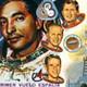Perdidos En El Éter #388: Cosas Del Espacio - Arnaldo Tamayo (Cosmonauta Cubano) / La Huelga De Skylab 4
