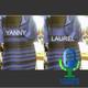La Hora Cabula 47 - ¿Yanny o Laurel?