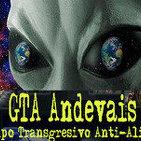 GTA-ANDEVAIS. Acto 1