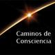 Caminos de Consciencia 6x06 - Místicas