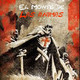 Leyendas de Gustavo Adolfo Bécquer (04): El monte de las ánimas