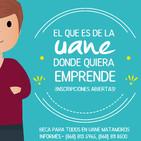 UANE Matamoros - Prepa. Licenciatura, Ingenierìa y Posgrado