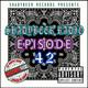 ShadyBeer Radio Episode 42