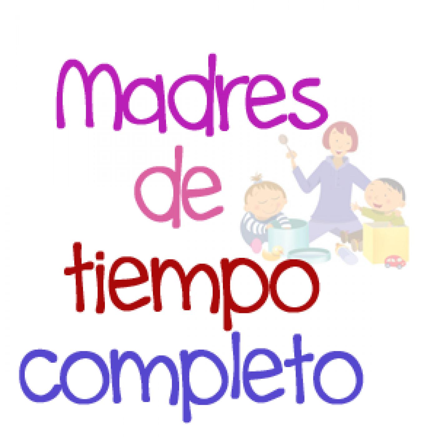 Madres ganadoras PD1M.011