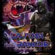 Star Wars La Fosa del Rancor 5x08 Una Odisea en el Hiperespacio (Jedi Fallen Order y entrevista Dtor Tecnico de EMXYS)