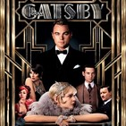 El Gran Gatsby (2013) #Drama #Romance #peliculas #podcast #audesc