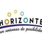 Horizonte. 171219 p064