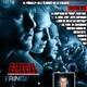 [LGDS] La Guarida Del Sith 1x14 especial 'Fringe' y entrevista a Luis Fernando Ríos (Walter Bishop)