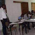 Construindo Cidadania 664 -Autarquias locais em Angola