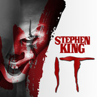 Stephen King / Especial IT