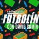 Programa El Futbolín 10/01/2019