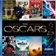 5x14 - ÓSCAR 2020: GLOBOS DE ORO, Los 2 papas, Mujercitas, Jojo Rabbit, Cats, Star Wars, Judy y filmes internacionales