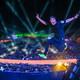 Mix musica electronica 2016 (lo mas nuevo/agosto/incluye Tracklist)